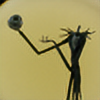 Just0neMe's avatar