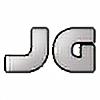Just1nCase's avatar