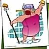 just1viewer's avatar