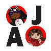 Just2Artists's avatar