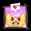 Just4Commentz's avatar