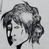 Just4noth3rF4n's avatar