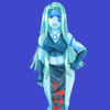 Just4SeeNSFWContent's avatar