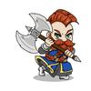 JustABadMan's avatar