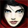 JustaBill's avatar