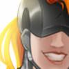 justabitscrewy's avatar