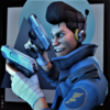JustABluScout's avatar