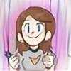 JustaBowlOfSoup's avatar
