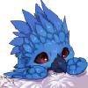 justaburd's avatar