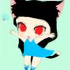 JustAChildAtHeart's avatar