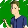 JustACrappyFan's avatar
