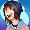 JustACreative's avatar