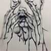 JustADeer's avatar