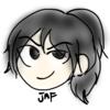JustAFan666's avatar