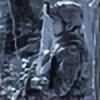 JustaFisherman's avatar