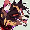 justaflightlessbirb's avatar