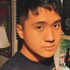 justagain01's avatar
