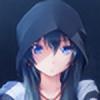 JustAGamerGirl's avatar