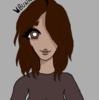 justaghostportal's avatar