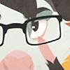 JustAGirlCalledLex's avatar