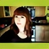 Justagreenpanda's avatar