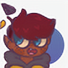 Justagummybear's avatar