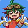 justaheartlessnobody's avatar