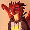 JustahobbyWriter's avatar