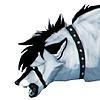 JustAida's avatar
