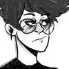 JustAidaC's avatar