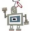 justAkid159's avatar