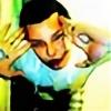 justalec's avatar