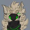JustAlex09's avatar