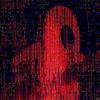 JustAlexAI's avatar