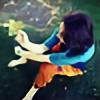 JustAlicia's avatar