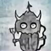 JustALittleEvil's avatar