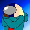 JustALittleJake2008's avatar