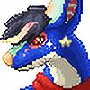 JustalittleSoul's avatar