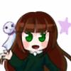 JustALittleZombie's avatar