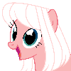 JustAlyaChan's avatar