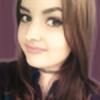 JustAmandaa's avatar
