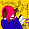 JustAMatryoshka's avatar