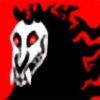 JustaMerc's avatar