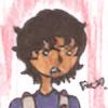 justamindlessfangirl's avatar