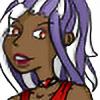 justamuse's avatar