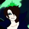 JustAMyth250's avatar