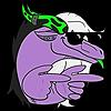 JustAMythallica's avatar