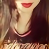 JustAnAmature91's avatar