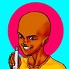 justanart02's avatar