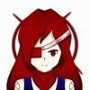 JustAnArtist1219's avatar